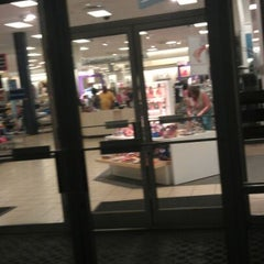 Photo taken at JCPenney by LaMont'e B. on 5/5/2012