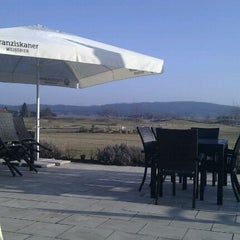 Photo taken at Golf Valley by Nikola N. on 3/15/2012