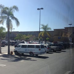 Photo taken at Sam's Club by Leico I. on 5/15/2012
