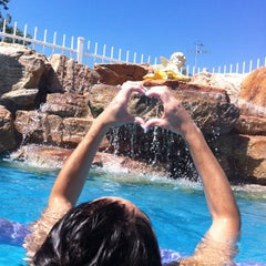 Photo taken at Dandyland by Catalina V. on 7/29/2012