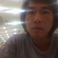 Photo taken at ธนาคารกรุงเทพ (Bangkok Bank) by เลิศชาย จ. on 4/11/2012