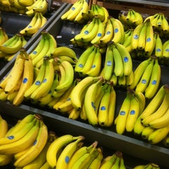 Photo taken at Rouses Market by Phillip L. on 7/12/2012