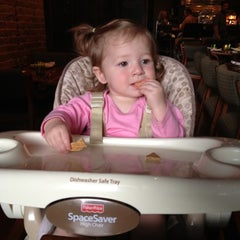 Photo taken at Frogs Leap Public House by Skye&Raine on 4/21/2012