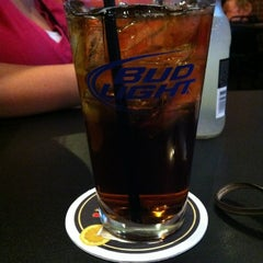 Photo taken at Carl's Bar And Delicatessen by Megan B. on 6/22/2012