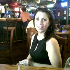 Photo taken at Gregory's Steakhouse by Bryon A. on 6/25/2012