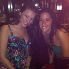 Photo taken at Flanagan's Bar & Grill by Ansley S. on 4/11/2012