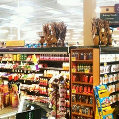 Photo taken at Ralphs by Felix G. on 3/17/2012