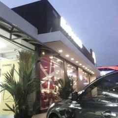 Photo taken at McDonald's by Ayummy M. on 7/31/2012