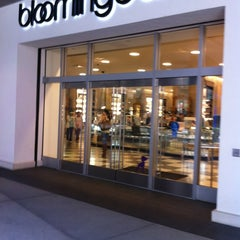 Photo taken at Bloomingdales by Vadik S. on 4/7/2012