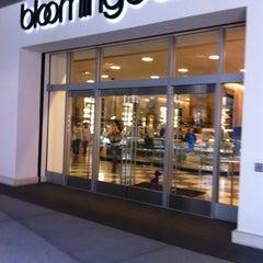Photo taken at Bloomingdales by Vadik S. on 4/7/2012