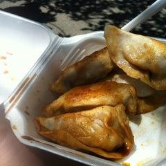 Photo taken at North Dumpling by Stefan N. on 6/23/2012