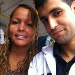 Photo taken at Marisol Madeiras by Rodrigo L. on 3/29/2012