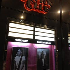 Photo taken at Cotton Club / コットンクラブ by Harry C. on 8/16/2012