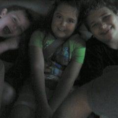 Photo taken at Sonic Drive-In #4609 by Rebekah R. on 8/5/2012