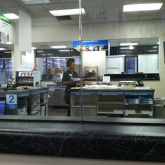 Photo taken at FedEx Office Print & Ship Center by Sean M. on 2/7/2012