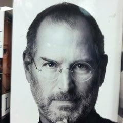 Photo taken at Books A Million by Joseph T. on 7/18/2012