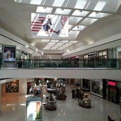 Photo taken at Stoneridge Shopping Center by Fernando on 8/6/2012