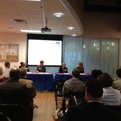 Photo taken at Allianz Global Assistance by Kerryn S. on 3/20/2012