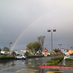 Photo taken at Diamond Plaza by Nae K. on 4/14/2012