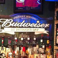 Photo taken at Conlon's Irish Pub by  ℋumorous on 7/26/2012