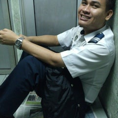 Photo taken at Sultan Abu Bakar CIQ Complex by Jejari M. on 8/17/2012