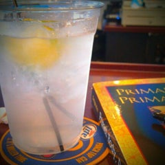 Photo taken at Kracky McGee's by Nic R. on 8/29/2012
