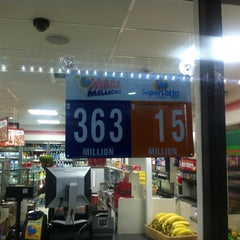 Photo taken at 7-Eleven by Joaquin Q. on 3/27/2012