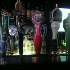 Photo taken at Fadó Irish Pub & Restaurant by Russell H. on 4/21/2012