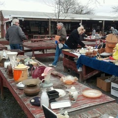Photo taken at Spence's Bazaar by Mike C. on 3/2/2012