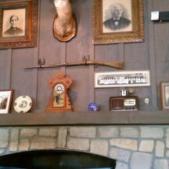 Photo taken at Cracker Barrel Old Country Store by Megan W. on 7/17/2012
