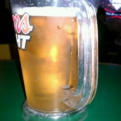 Photo taken at The Coach Sports Bar by Kimberly H. on 3/28/2012