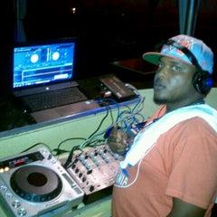 Photo taken at Club LimeLite by J djbrooklyn1 D. on 5/28/2012