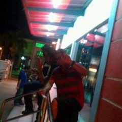 Photo taken at BIG Cinemas by hairul.gbanez on 6/27/2012