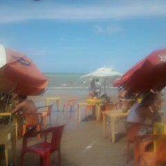 Photo taken at Cibelly Bar & Restaurante by Dyego F. on 9/2/2012