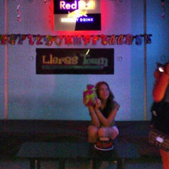 Photo taken at Lleras Town by Sammyc C. on 8/27/2012