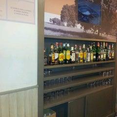 Photo taken at Bar la Bellota by Fran D. on 5/16/2012