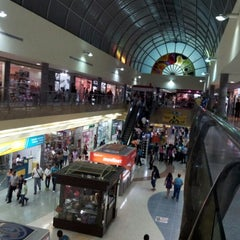 Photo taken at C.C. Hyper Jumbo by Angel V. on 6/10/2012