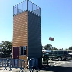 Photo taken at Oakland Coliseum Flea Market by FooBear408 on 8/24/2012