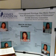 Photo taken at Festival Conference & Student Center by Janell B. on 3/19/2012