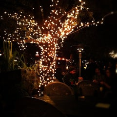 Photo taken at La Cocina Restaurant and Cantina by Dan S. on 2/24/2012