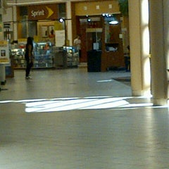 Photo taken at Stratford Square Mall by Nicolette M. on 8/7/2012