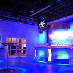 Photo taken at Jay Verno Studios by Tim M. on 3/24/2012