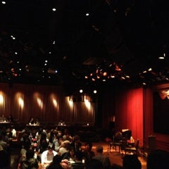 Photo taken at Cotton Club / コットンクラブ by Kanae ハ. on 6/2/2012