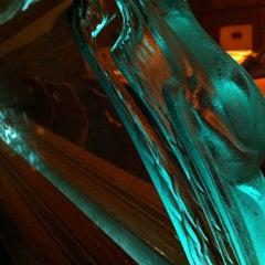 Photo taken at Tei Tei Robata Bar by Brad M. on 3/19/2012