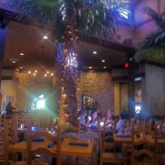Photo taken at Cozymel's Coastal Mexican by Tammy A. on 6/13/2012
