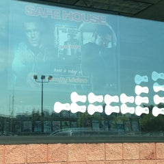 Photo taken at Family Video by Cindy K. on 7/17/2012