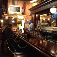 Photo taken at Blueberry Hill by Shira W. on 8/8/2012