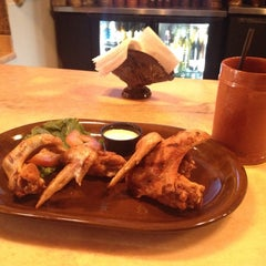 Photo taken at UrbanX Tavern by Mike M. on 5/21/2012