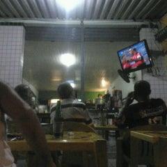 Photo taken at Calipe by Luiz N. on 3/11/2012