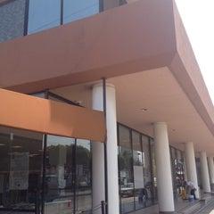 Photo taken at Centro de Atención a Solicitantes (CAS) by kwit g. on 8/16/2012